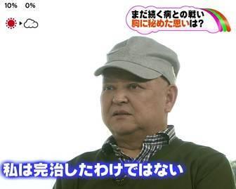 大塚 アナウンサー 死去